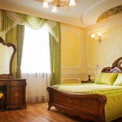 Гостиница Ереван спа фото 2