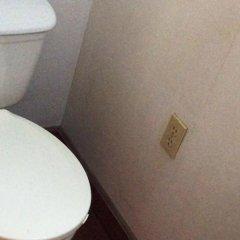 Отель Bavaria Гондурас, Остров Утила - отзывы, цены и фото номеров - забронировать отель Bavaria онлайн ванная фото 3
