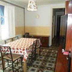 Отель Ramblas Port Vell Guesthouse комната для гостей