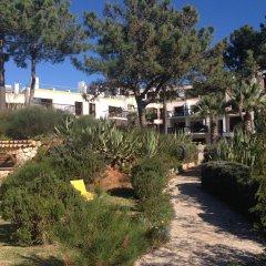 Aqua Pedra Dos Bicos Design Beach Hotel - Только для взрослых фото 6