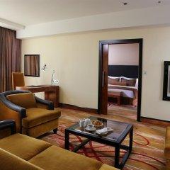 Отель Millennium Dubai Airport ОАЭ, Дубай - 3 отзыва об отеле, цены и фото номеров - забронировать отель Millennium Dubai Airport онлайн комната для гостей фото 7