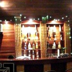 Отель Perfume Grass Inn гостиничный бар
