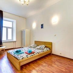 Апартаменты La Casa Di Bury Апартаменты с различными типами кроватей фото 3
