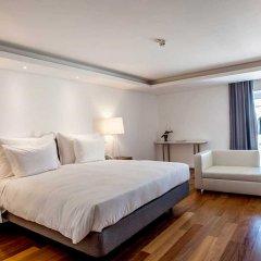 Отель Pestana Pousada de Cascais комната для гостей фото 4