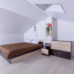Апарт-отель River Piers Апартаменты с различными типами кроватей фото 2