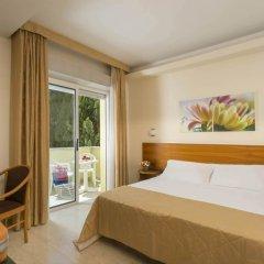 Astoria Suite Hotel комната для гостей фото 2