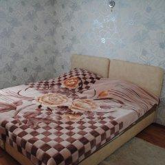 Гостиница Melnitsa Hotel в Курске - забронировать гостиницу Melnitsa Hotel, цены и фото номеров Курск комната для гостей фото 2