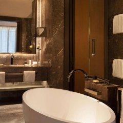 Гостиница Хаятт Ридженси Сочи (Hyatt Regency Sochi) 5* Номер с различными типами кроватей фото 3