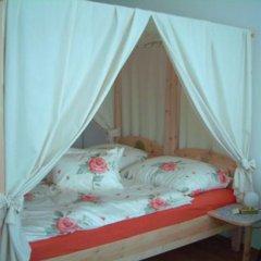 Отель Sananda Австрия, Вена - отзывы, цены и фото номеров - забронировать отель Sananda онлайн спа
