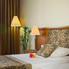 Club Hotel Felicia Village - All Inclusive Манавгат удобства в номере