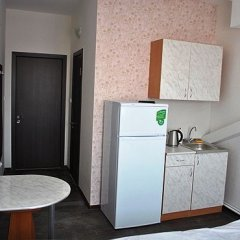 Гостиница Aparthotel on Timiryazeva 26 в Иркутске 14 отзывов об отеле, цены и фото номеров - забронировать гостиницу Aparthotel on Timiryazeva 26 онлайн Иркутск в номере