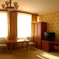 Love Hotel on Chernovitskaya Рязань удобства в номере
