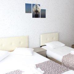 Grand Baysal Hotel Турция, Болу - отзывы, цены и фото номеров - забронировать отель Grand Baysal Hotel онлайн комната для гостей