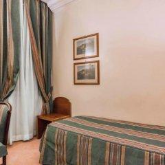 Отель Archimede комната для гостей фото 17