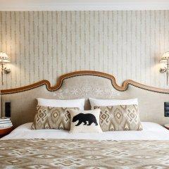 Отель Mercure Kasprowy Zakopane Польша, Закопане - отзывы, цены и фото номеров - забронировать отель Mercure Kasprowy Zakopane онлайн вид на фасад