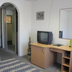 Гостиница Алтек в Тольятти отзывы, цены и фото номеров - забронировать гостиницу Алтек онлайн удобства в номере фото 3