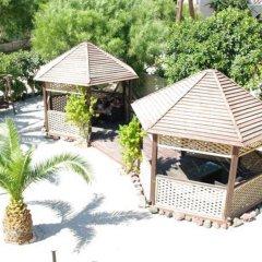 Отель Rena Греция, Остров Санторини - отзывы, цены и фото номеров - забронировать отель Rena онлайн фото 2