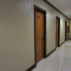 Отель Fuente Oro Business Suites интерьер отеля фото 2