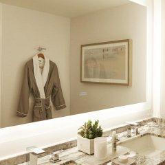 Отель Loews Santa Monica 5* Номер категории Премиум фото 2