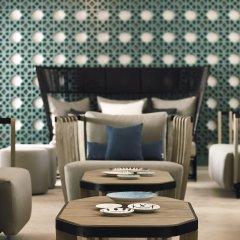 Отель Santo Maris Oia, Luxury Suites & Spa интерьер отеля фото 3