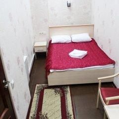 Гостиница Братиславская-2 в Москве 11 отзывов об отеле, цены и фото номеров - забронировать гостиницу Братиславская-2 онлайн Москва балкон