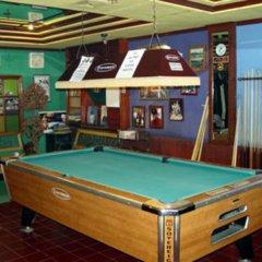 Отель Moonshine Place гостиничный бар фото 3