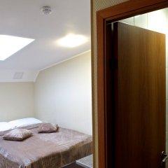 Гостиница Ligo спа фото 2