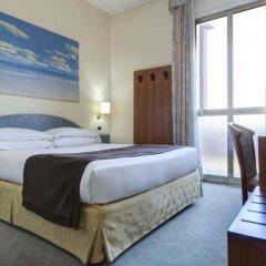 Отель Aqua Италия, Абано-Терме - 5 отзывов об отеле, цены и фото номеров - забронировать отель Aqua онлайн комната для гостей