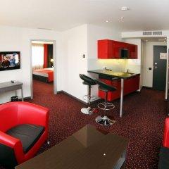 Гостиница Авеню Парк Отель в Кургане 2 отзыва об отеле, цены и фото номеров - забронировать гостиницу Авеню Парк Отель онлайн Курган детские мероприятия