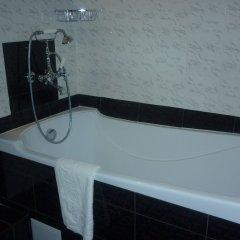 Гостиница Базис-м 3* Номер Комфорт разные типы кроватей фото 8