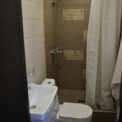 Отель Home Стандартный номер фото 13