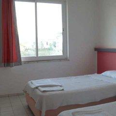 Отель Kaan Apart комната для гостей фото 2