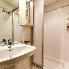 Отель Belta 3* Стандартный номер фото 6