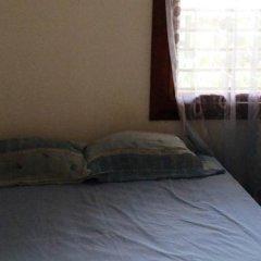 Отель Bavaria Гондурас, Остров Утила - отзывы, цены и фото номеров - забронировать отель Bavaria онлайн комната для гостей фото 3
