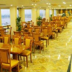 Отель Hanoi Sahul Hotel Вьетнам, Ханой - отзывы, цены и фото номеров - забронировать отель Hanoi Sahul Hotel онлайн питание
