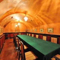 Hotel König von Ungarn фото 2