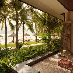 Отель Vinpearl Luxury Nha Trang 5* Вилла Beachfront с различными типами кроватей фото 6