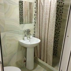 Гостевой Дом Ghouse ванная