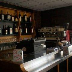 Отель Corallo Nord гостиничный бар фото 2
