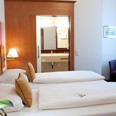 Отель Austria Classic Wien 3* Номер категории Премиум фото 3