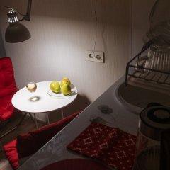 Апарт-Отель Беломорская Москва в номере