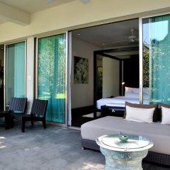Отель TWINPALMS 5* Люкс Palm фото 9