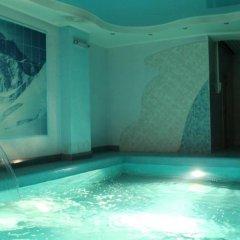 Hotel Na Kaslinskoy бассейн фото 4