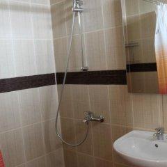 Гостевой Дом Лидер ванная