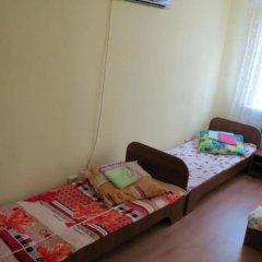 Hotel Dunamo детские мероприятия фото 6