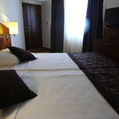 Отель Throne Beach Resort & SPA Титреенгёль комната для гостей фото 10