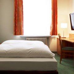 Hotel Marienbad комната для гостей фото 7