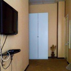 Мини-Отель Бульвар на Цветном 3* Полулюкс с разными типами кроватей фото 7
