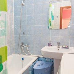 Гостиница Crystal Hostel в Москве - забронировать гостиницу Crystal Hostel, цены и фото номеров Москва ванная