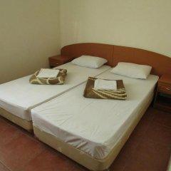 Sofiya Hotel комната для гостей